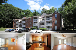 Photo of 1503 Lincoln WAY, Unit 304, Mclean, VA 22102 (MLS # VAFX1070538)