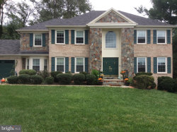 Photo of 1119 Morningwood Lane, Unit 2, Great Falls, VA 22066 (MLS # VAFX1075786)