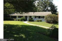 Photo of 1260 Kenmore DRIVE, Great Falls, VA 22066 (MLS # VAFX1076350)