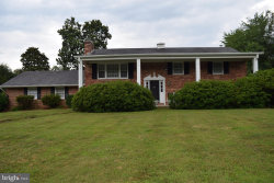 Photo of 11007 Georgetown PIKE, Great Falls, VA 22066 (MLS # VAFX1077232)