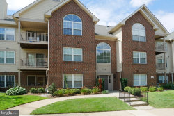 Photo of 4100 B Monument COURT, Unit 103, Fairfax, VA 22033 (MLS # VAFX1078534)