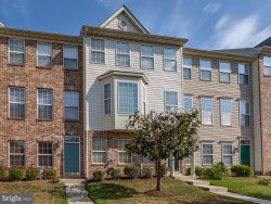 Photo of 6704 Dorothy Giles COURT, Alexandria, VA 22315 (MLS # VAFX1085156)