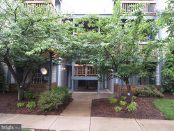 Photo of 6901 Victoria DRIVE, Unit B, Alexandria, VA 22310 (MLS # VAFX1085554)