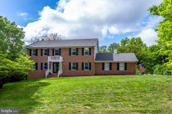 Photo of 10913 Belgravia COURT, Great Falls, VA 22066 (MLS # VAFX1105568)
