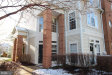 Photo of 6876 Brindle Heath WAY, Unit 199, Alexandria, VA 22315 (MLS # VAFX1105700)