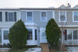 Photo of 7002 Old Brentford ROAD, Alexandria, VA 22310 (MLS # VAFX1106590)