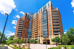 Photo of 1830 Fountain DRIVE, Unit 407, Reston, VA 20190 (MLS # VAFX1119376)