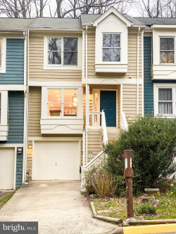 Photo of 1603 Oak Spring WAY, Reston, VA 20190 (MLS # VAFX1119486)