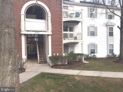 Photo of 5700 Shadwell COURT, Unit 76, Alexandria, VA 22309 (MLS # VAFX1120400)