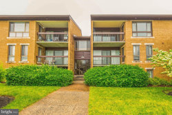 Photo of 541 Florida AVENUE, Unit 204, Herndon, VA 20170 (MLS # VAFX1134858)