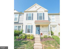 Photo of 3070 Madden COURT, Herndon, VA 20171 (MLS # VAFX1135862)