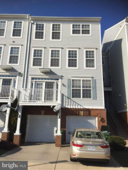 Photo of 2420 Curie COURT, Unit 38, Herndon, VA 20171 (MLS # VAFX1137596)