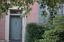 Photo of 3338 Stone Heather COURT, Herndon, VA 20171 (MLS # VAFX1137778)