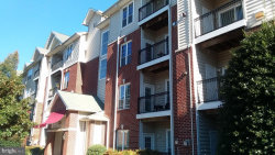 Photo of 1601 Spring Gate DRIVE, Unit 1104, Mclean, VA 22102 (MLS # VAFX1138898)