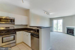 Photo of 1645 International DRIVE, Unit 315, Mclean, VA 22102 (MLS # VAFX1140954)