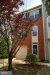 Photo of 9239 Lorton Valley ROAD, Lorton, VA 22079 (MLS # VAFX1148996)
