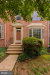 Photo of 6524 Milva LANE, Springfield, VA 22150 (MLS # VAFX1152258)