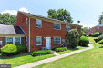 Photo of 9655 Hagel CIRCLE, Unit E, Lorton, VA 22079 (MLS # VAFX1152502)