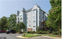 Photo of 10248 Appalachian CIRCLE, Unit 1-E3, Oakton, VA 22124 (MLS # VAFX1153958)