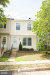 Photo of 6107 Bristol Way, Alexandria, VA 22310 (MLS # VAFX1153978)