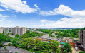 Photo of 2059 Huntington AVENUE, Unit 1111, Alexandria, VA 22303 (MLS # VAFX1154236)