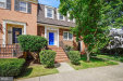 Photo of 6302 Golf Course SQUARE, Alexandria, VA 22307 (MLS # VAFX1154272)