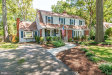 Photo of 4404 Ferry Landing ROAD, Alexandria, VA 22309 (MLS # VAFX1154652)