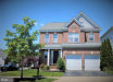 Photo of 8101 Gilroy DRIVE, Lorton, VA 22079 (MLS # VAFX1155284)