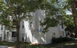 Photo of 10302 Appalachian CIRCLE, Unit 8-303, Oakton, VA 22124 (MLS # VAFX1155736)