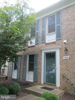 Photo of 7339 Eldorado STREET, Mclean, VA 22102 (MLS # VAFX1156410)