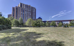 Photo of 2451 Midtown AVENUE, Unit 511, Alexandria, VA 22303 (MLS # VAFX1157196)