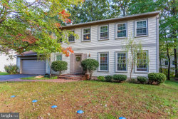 Photo of 10215 Marshall Pond ROAD, Burke, VA 22015 (MLS # VAFX1162628)