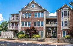 Photo of 3801 Ridge Knoll COURT, Unit 206A, Fairfax, VA 22033 (MLS # VAFX1165012)