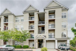 Photo of 5123 A Travis Edward WAY, Unit 5123A, Centreville, VA 20120 (MLS # VAFX1165272)