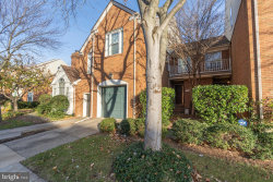Photo of 1906 Duffield LANE, Alexandria, VA 22307 (MLS # VAFX1166796)