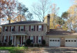 Photo of 926 Cup Leaf Holly COURT, Great Falls, VA 22066 (MLS # VAFX1168404)