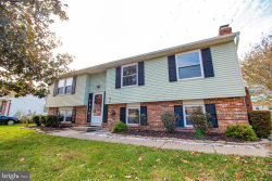 Photo of 7916 Fitzroy STREET, Alexandria, VA 22309 (MLS # VAFX1170816)