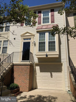 Photo of 6510 Nevitt WAY, Alexandria, VA 22315 (MLS # VAFX1170872)