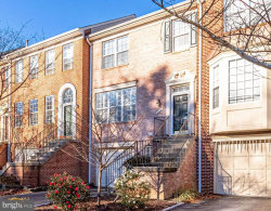 Photo of 6204 Windham Hill RUN, Alexandria, VA 22315 (MLS # VAFX1171064)