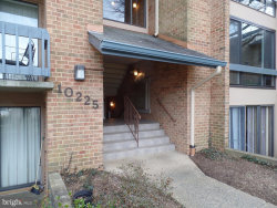 Photo of 10225 Valentino DRIVE, Unit 7224, Oakton, VA 22124 (MLS # VAFX1172324)