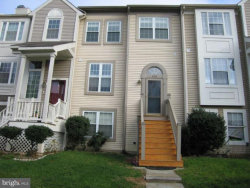 Photo of 8305 Southern Oaks COURT, Lorton, VA 22079 (MLS # VAFX1172926)