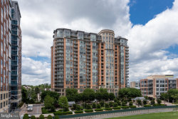 Photo of 8220 Crestwood Heights DRIVE, Unit 1517, Mclean, VA 22102 (MLS # VAFX1173776)