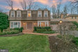 Photo of 4902 Old Well ROAD, Annandale, VA 22003 (MLS # VAFX1174324)