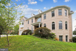 Photo of 6529 Fairlawn DRIVE, Mclean, VA 22101 (MLS # VAFX1175428)