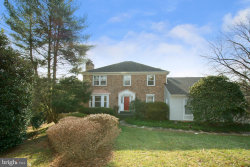 Photo of 10859 Weisiger LANE, Oakton, VA 22124 (MLS # VAFX867834)