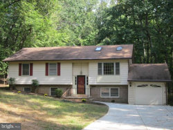Photo of 11900 Waples Mill ROAD, Oakton, VA 22124 (MLS # VAFX991762)