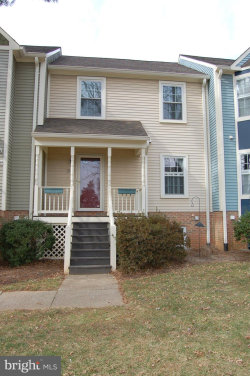 Photo of 300-B Locust STREET SE, Vienna, VA 22180 (MLS # VAFX992686)