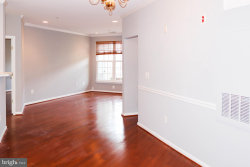 Photo of 2710 Bellforest COURT, Unit 309, Vienna, VA 22180 (MLS # VAFX993430)