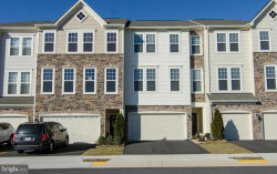 Photo of 25147 Himalayas TERRACE, Aldie, VA 20105 (MLS # VALO101236)