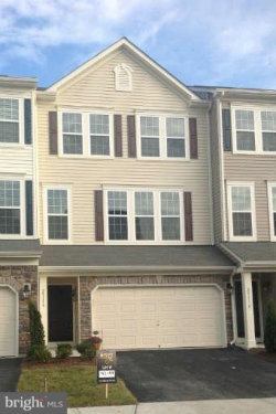 Photo of 25116 Sweet Myrtle SQUARE, Aldie, VA 20105 (MLS # VALO101292)